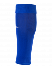 Гольфы футбольные JA-002, синий/белый
