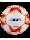 Мяч футбольный Ultra №5