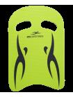 Доска для плавания Ahead Lime