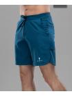 Мужские шорты Vigorous FA-MS-0102-BLU, синий