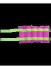 Утяжелители V76 Стандарт 1,5 кг