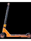 Самокат трюковый Phoenix Orange 100 мм