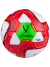 Мяч футбольный Kids №4