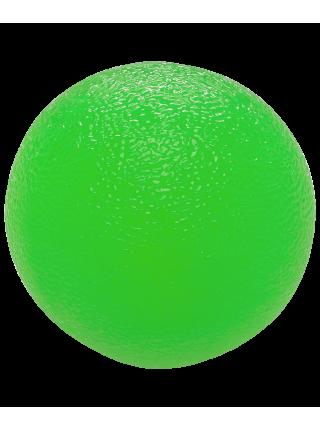 Эспандер кистевой ES-401