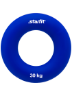 Эспандер кистевой ES-404