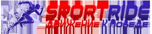 Интернет-гипермаркет спортивных товаров SPORTRIDE.RU