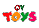 QY Toys